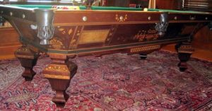 Pool Tables For Sale Hollywood Valley Pool Table Store - Hollywood billiard table for sale