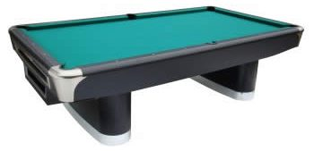 pool-table-duke