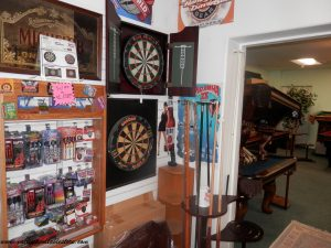 Dartboards-for-sale-calabasas