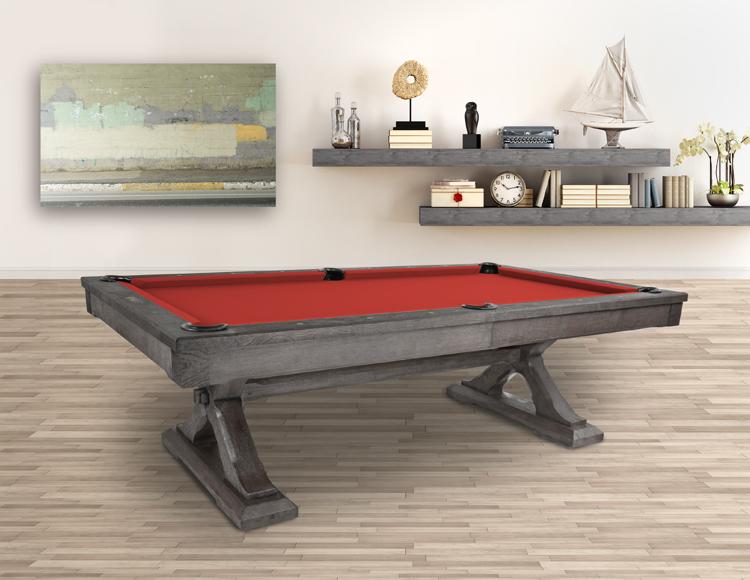 Kariba Billiard Tables Valley Pool Table Store - Pool table store near me